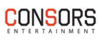 Spin Doctors, Visual Image Marketing Form Consors Entertainment