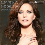 Martina McBride Extends Her Comfort Zone on 'Everlasting'