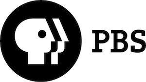 pbs11