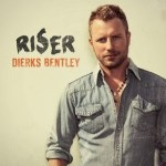 Dierks Bentley To Release 'Riser' Film