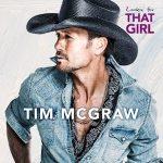 Tim McGraw's 'Sundown Heaven Town 2014 Tour' Coming in May