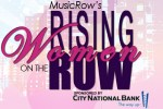 'MusicRow' Reveals 2014 Rising Women On The Row