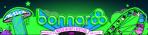 Bonnaroo To Announce Lineup Feb. 19