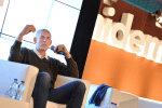Lyor Cohen's Company 300 Teams With Twitter
