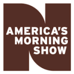 NASH Brand Expands With National Rollout of 'America's Morning Show'