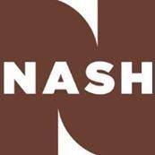 nash logo111