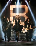 The Band Perry To Advise Shelton's Team on 'The Voice'