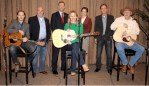 Songwriter News: Rep. Collins Discusses Legislation; Writers Night at The Row