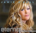 Jamie O'Neal Covers Country Classics on 'Eternal'