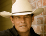 Sammy Kershaw Autobiography Slated For 2014