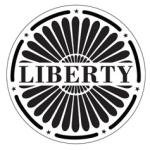 Liberty Media Abandons Acquisition of SiriusXM Radio