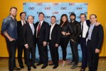 CMT Launches News & Docs Division, Preps Documentaries