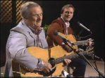 """LifeNotes: Arthur """"Guitar Boogie"""" Smith"""
