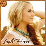 Leah Turner To Release Debut EP May 6