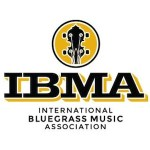 IBMA's World Of Bluegrass To Stay In Raleigh Through 2018