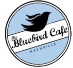 2017 Alive At The Bluebird Series Includes Michael McDonald, Vince Gill, Jason Isbell