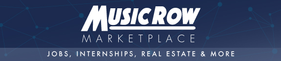 MusicRow_Marketplace_main