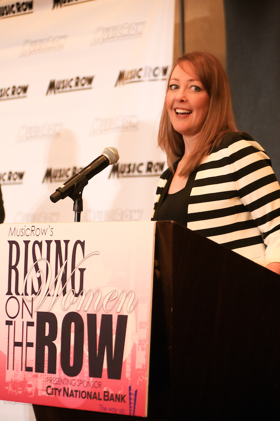 MusicRow Rising Women On The Row 2015    Moments By Moser  79