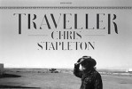 Weekly Register: Stapleton Debuts Strong