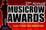 Nominations Revealed For 27th Annual MusicRow Awards