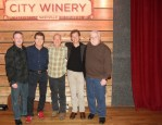 Photos: Nashville Songwriters Hall of Fame; Art Crawl