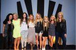 Jana Kramer, Kelsea Ballerini on CMT Next Women of Country Tour in Nashville