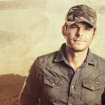 Granger Smith Hospitalized After Concert Injury