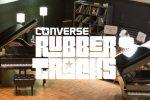 Converse Studio Experience Returns to Nashville