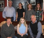 MV2 Entertainment Signs Nora Collins