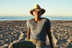 Kenny Chesney To Receive BMI President's Award