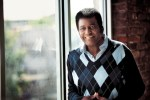 The Recording Academy To Honor Charley Pride, Jimmie Rodgers
