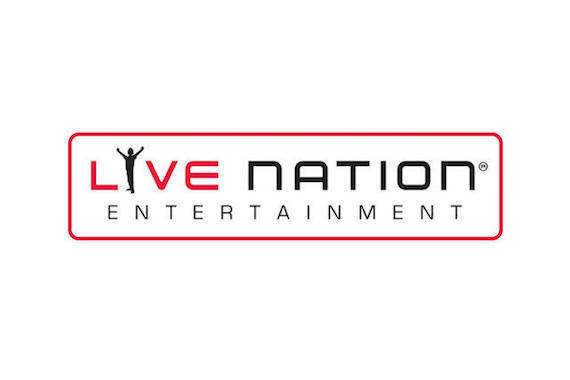 how to get 20 tickets live nation
