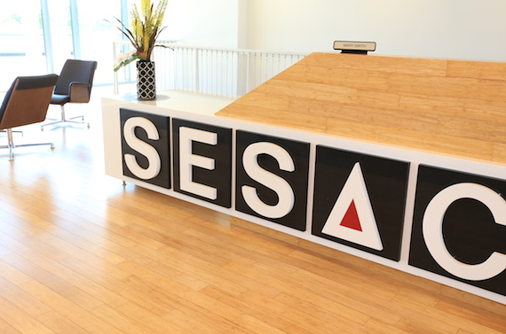 SESAC (C) Moments By Moser Photography