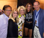 Industry Ink: BMI, Buddy Lee Attractions, Foundation For Bluegrass Music