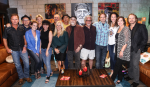 Nashville Entertainment Group Launches Backstage Nashville