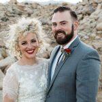 MusicRowLife: Cam Weds Adam Weaver