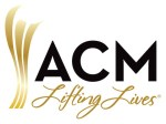Industry Ink: ACM Lifting Lives, C3 Artist Management, NSAI Song Contest
