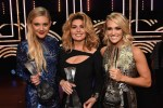 'Variety' Highlights Nashville's Music Industry Leaders