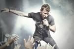 Dierks Plans Free Concert To Kick Off CMA Awards Day