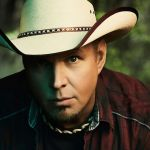 Garth Brooks Joins 'The Voice' as Mentor to Top 12