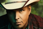 Garth Brooks Inks Deal With Amazon For Streaming