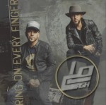 "DisClaimer: LOCASH Wins With ""Ring On Every Finger"""