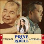 John Prine, Jason Isbell, Kacey Musgraves Set NYE Nashville Show