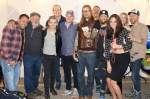 BMI Takes Songwriters Festival to Motor City