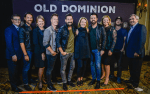 Industry Ink: Old Dominion, Renn, Warner/Chappell Production Music