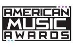 American Music Awards Ratings Slide
