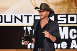 Nashville's Big Wins At The 2016 American Music Awards