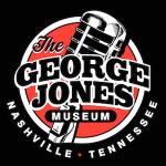 George Jones Museum Gets New Ownership