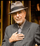 Nashville Remembers Leonard Cohen