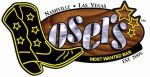Loser's Bar Gets Permanent Las Vegas Location